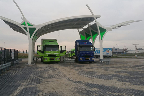 LNG-tankstation-Utrecht